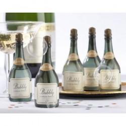 "Pompero savon bulles ""Champagne"""