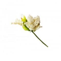 Bouquet de fleur grand 15cm PIC