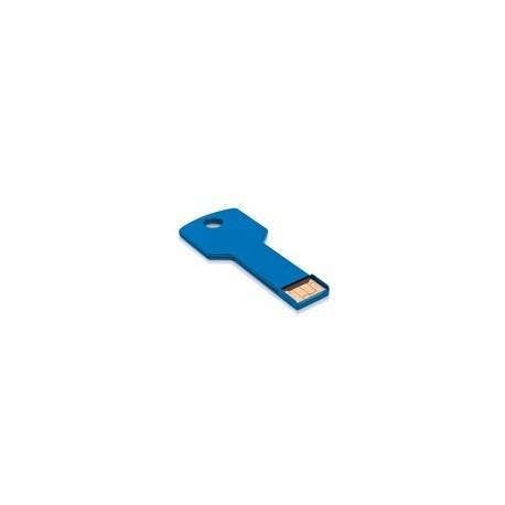 Clé mémoire USB 1GB, 2GB