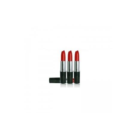 USB Lipstick 2 GB de mémoire
