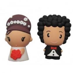 Clé USB Jeunes mariés