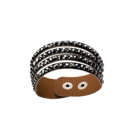 """Bracelet """"Style"""""""