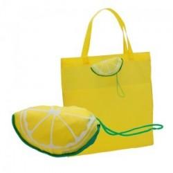 Sac Pliable Limon et Sandia.