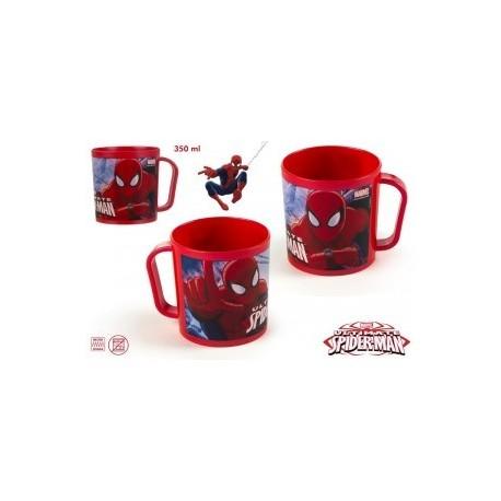 Tasse Spiderman 350 ml