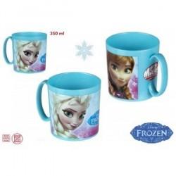 Tasse Reine des Neiges