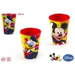 Verre Mickey