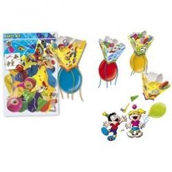 Kit Piñata pour la fête