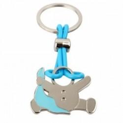 Porte-clefs bébé
