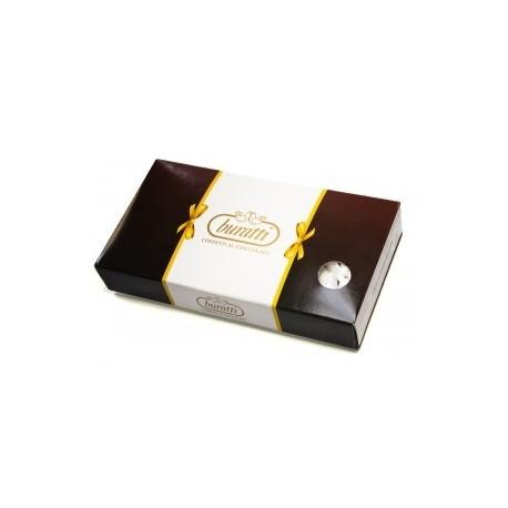 Dragées au chocolat (encadré 1 kg)