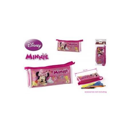 Trousse Minnie