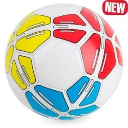 Soccer Ball enfants