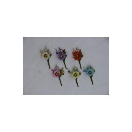 Pic Décoration florale