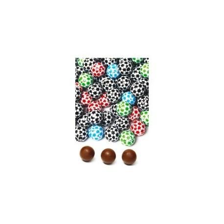 Boules de chocolat (Bag 175 US.)