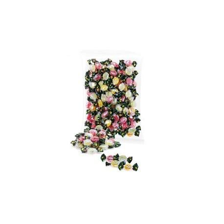 Bonbons Jelly (Bolsa 1 Kg)
