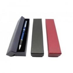 boîtier pour stylo élégant