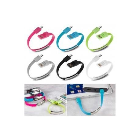 Fichiers bracelet USB Micro à la page Téléphones