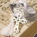 Autres informations sur la communion