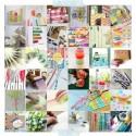 Cartes et accessoires
